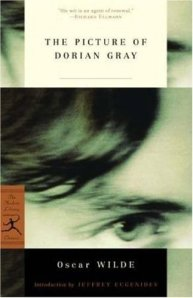 obsession with physical appearance in the picture of dorian gray by oscar wilde But wilde's use of the term in these ways does point up the preoccupation in the novel with the problem of man's relationship to nature and does suggest at least the possibility of the kind of confusion about man and nature that finally manifests itself in dorian gray.